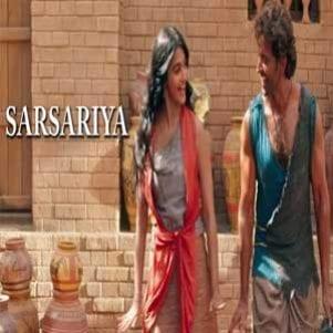 Sarsariya Free Karaoke