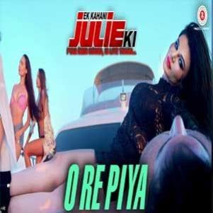 O Re Piya Free Karaoke