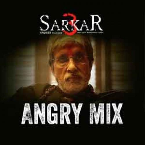 Angry Mix Free Karaoke