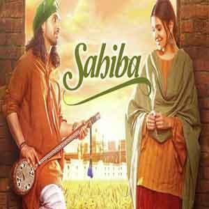 Sahiba Free Karaoke