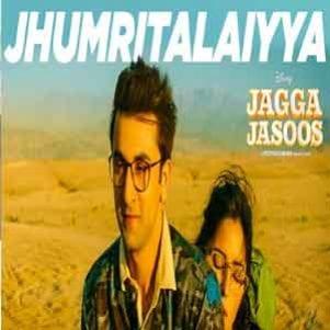 Jhumritalaiyya Free Karaoke