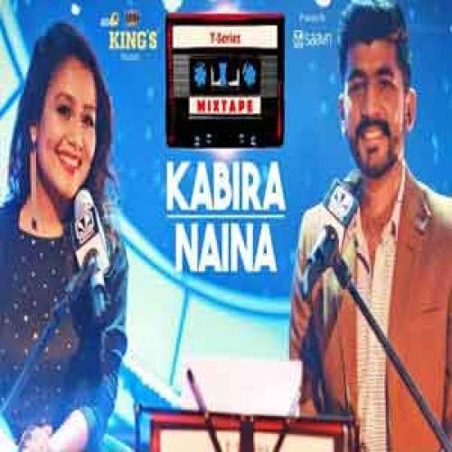 Kabira-Naina Free Karaoke
