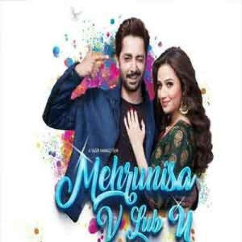 Mehrunisa V Lub U Free Karaoke