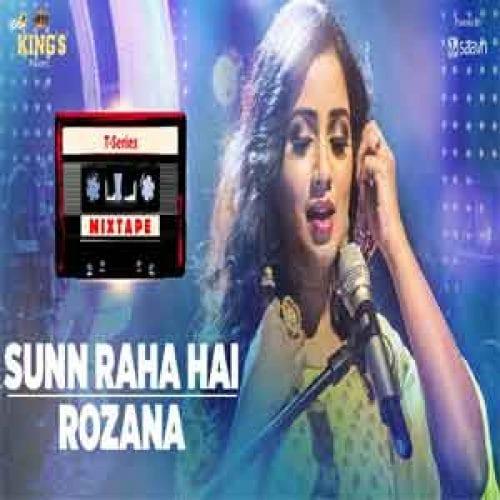 Sunn Raha Hai-Rozana Free Karaoke