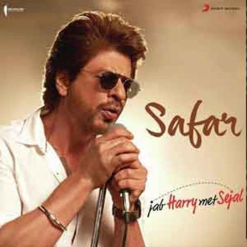 Safar Free Karaoke