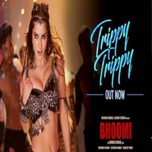 Trippy Trippy Free Karaoke