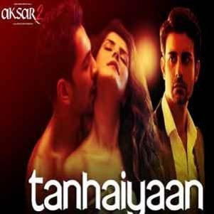 Tanhaiyaan Free Karaoke