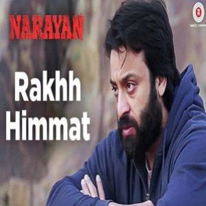 Rakhh Himmat Free Karaoke