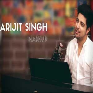 Arijit Singh Songs Mashup Free Karaoke
