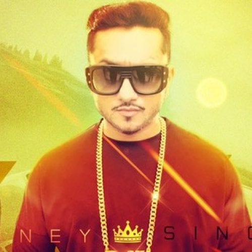 Honey Singh Private Album Free Karaoke