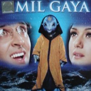Koi Mill Gaya