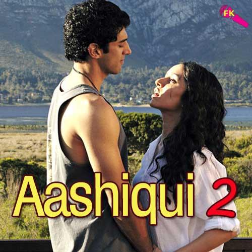 free download song aasan nahin yahan