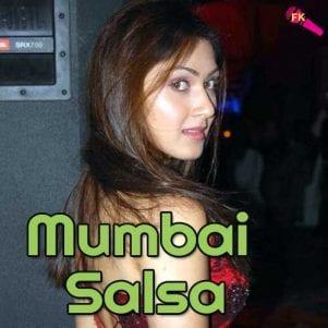 Chhoti Si Free Karaoke