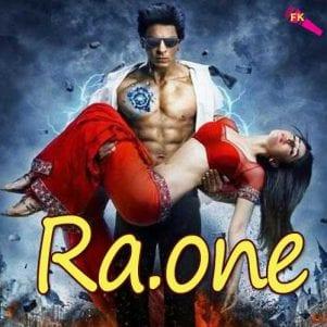 Bhare Naina Free Karaoke