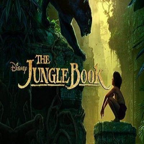 Jungle Jungle Baat Chali Free Karaoke Jungle Book Movie Free Karaoke