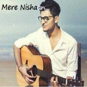 Mere Nishaan Free Karaoke