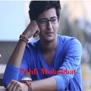 Pehli Mohabbat Free Karaoke