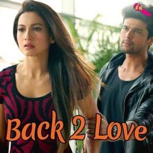 Back-2-Love-Zaroori-Tha