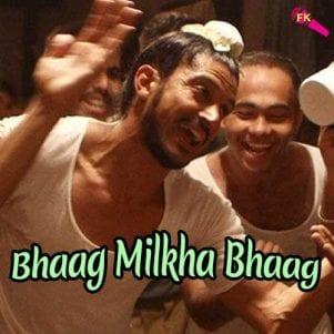 Bhaag-Milkha-Bhaag-Maston-Ka-Jhund