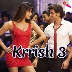 Krrish-3-Raghupati-Raghav