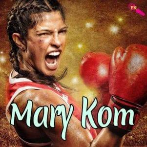 Mary-Kom-Ud-Ja-Ab-Teri-Baari-Hai