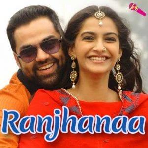 Ranjhanaa-Nazar-Laaye