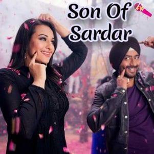 Son-Of-Sardar-Po-Po