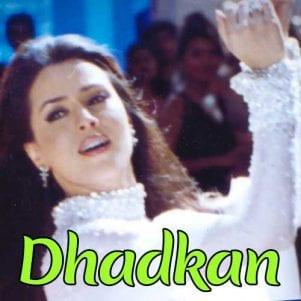 Dhadkan-Aksar-Is-Duniya-Mein