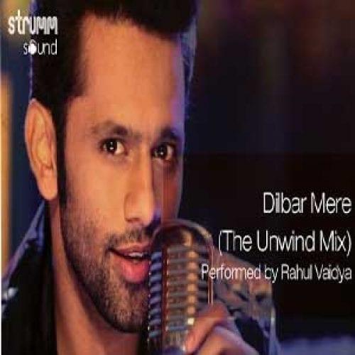 Bollywood Unwind - 2 Movie Free
