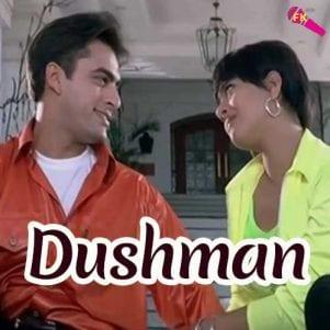 Dushman-Awaz-Do-Hamko