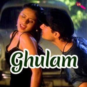 Ghulam-Ankhon-Se-Tune