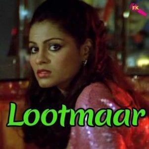 Lootmaar-Jab-Chhaye
