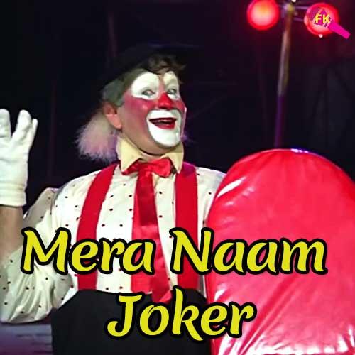 jeena yahan marna yahan mp3 download