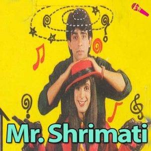 Mr-Shrimati-Aashiq-Ki-Hai-Baraat