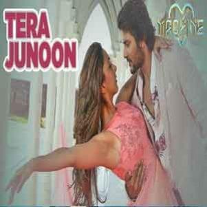 Tera Junoon Free Karaoke