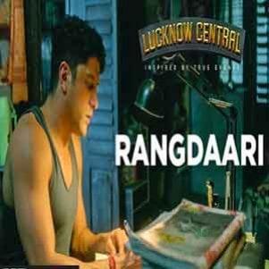 Rangdaari Free Karaoke