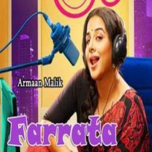 Farrata Free Karaoke